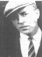 Robert Calvert