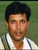 Asif Mujtaba