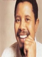 Bheki Mseleku