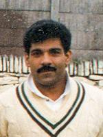 Aamer Malik