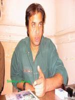 Ghulam Mohiuddin HD Images