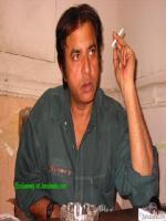 Ghulam Mohiuddin HD Wallpapers