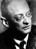 August Leimbach