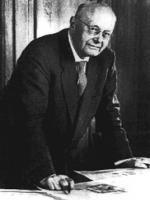 Max Taut