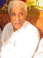 Qaiser Ahmad Sheikh HD Wallpaper