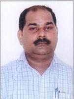 Ghulam Muhammad Lali HD Wallpapers