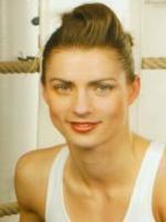 Alesia Graf