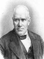 Adolf Andersson