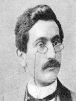 Emanuel Lasker