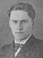 Johann Baptist Allgaier