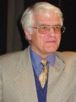 Lothar Schmid