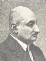 Walther von Holzhausen