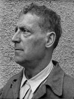 Paul Dessau