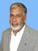 Usman Ibrahim