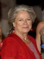 Margarethe Vontrotta