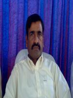 Mian Tariq Mehmood