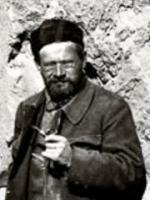 Albert Von Lecoq