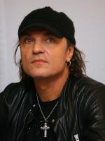 Matthias Jabs