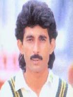 Akram Raza