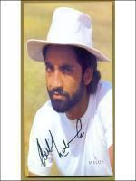 Shahid Mahboob