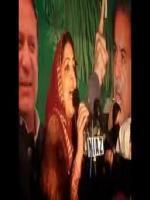 Saira Afzal Tarar Speech