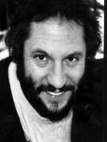 Alfons Kontarsky