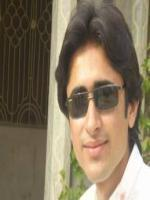 Hameed Sheikh