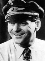 Kurt Welter