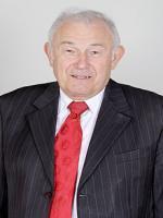 Gunther Beckstein