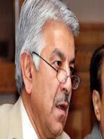 Khawaja Muhammad Asif HD wallpaper