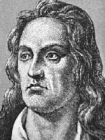 Andreas Schluter