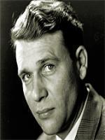 Herbert Rehbein