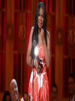 Audra McDonald makes Tony Awards history