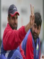 Kabir Khan victory.jpg