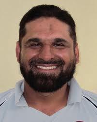 Kabir Khan happy photo