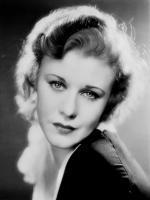 Ingrid von Rosen