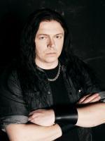 Pontus Norgren
