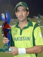 Hasan Raza
