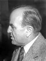Georges Combret