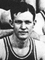 Cecil Combs