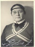 Vera Complojer