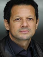 Rudy Ruggiero