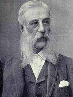 William Comstock