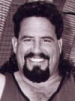 Bruce Comtois