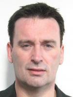 Patrick Condren