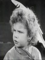 Jackie Condon