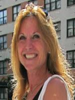 Donna Conforti