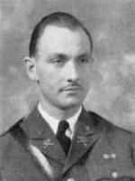 Frank H. Conn