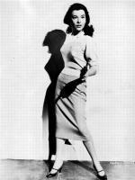 Maureen Connell