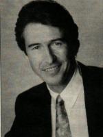 Randolph Connolly